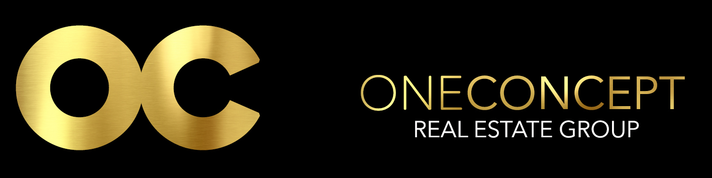 One Concept Real Estate Group, The Oaks, 2570