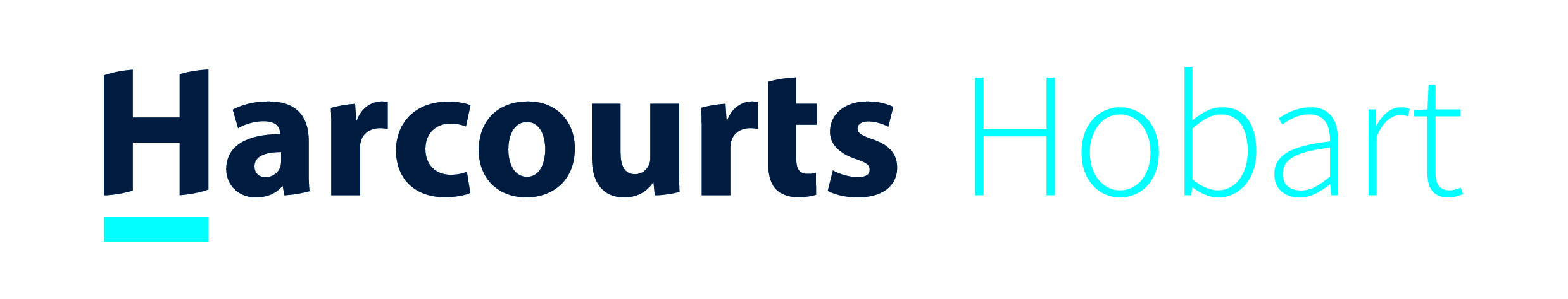 Harcourts, Battery Point , 7000