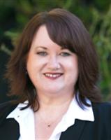 Sharon McFarlane, Cranbourne, 3977