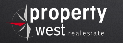 Property West, Joondalup, 6027