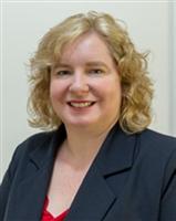 Helen Bryan, Ipswich, 4305