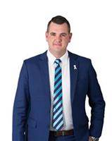Chad Fowler, Cairnlea, 3023