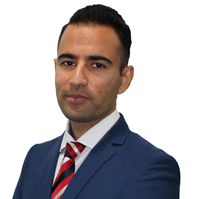 Harry Brar, Cranbourne, 3977