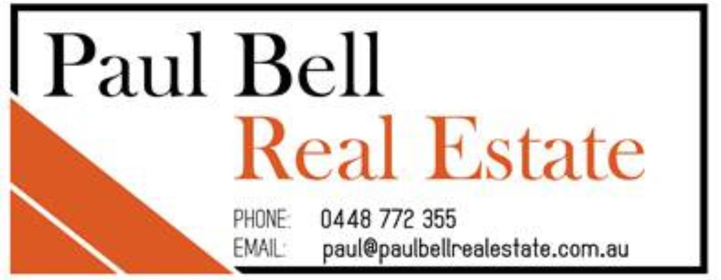 Paul Bell Real Estate, Geelong, 3220
