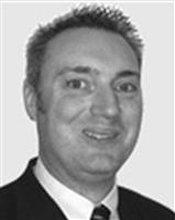 Michael Gleeson, Tranmere, 5073