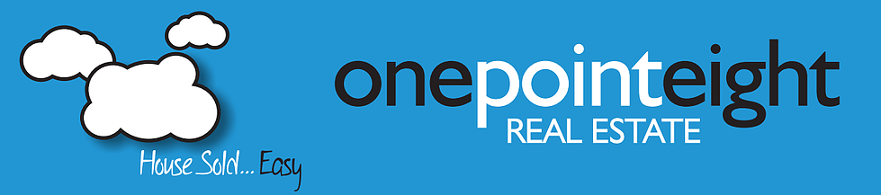 One Point Eight Real Estate, Tranmere, 5073