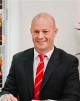 Nathan Pensini, Port Macquarie, 2444