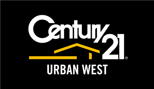 Century 21 , Footscray, 3011