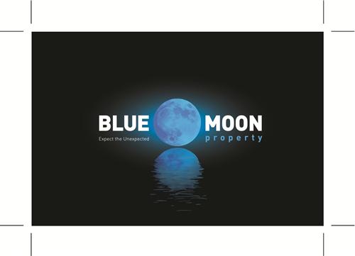 Blue Moon Property, Mooloolaba, 4557