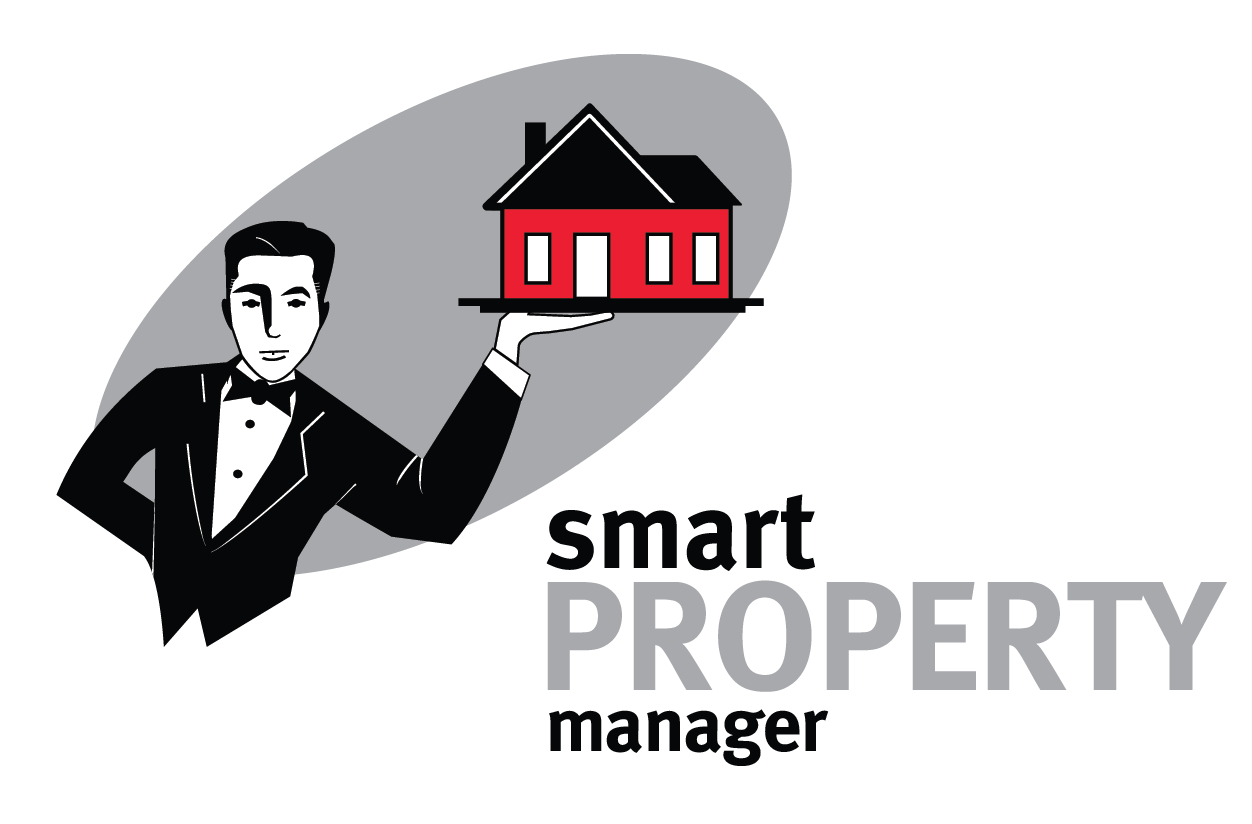 Smart Property Manager, Moonee Ponds, 3039