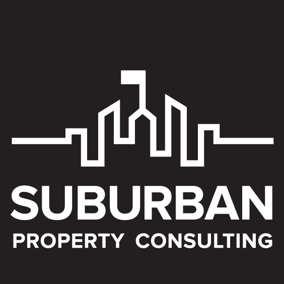 Suburban Property Consulting, Wright, 2611