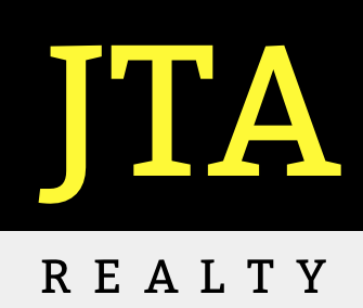 JTA Realty, Heathwood, 4110