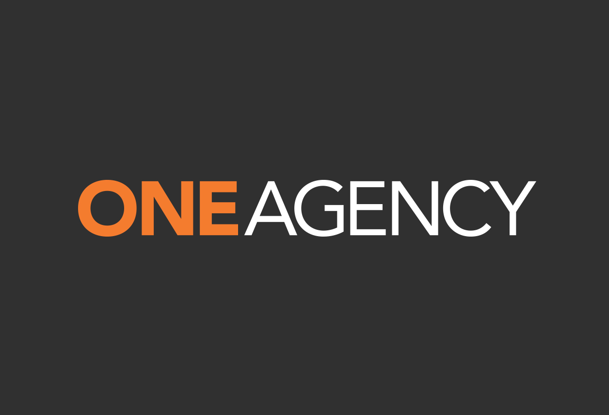 One Agency Michael Potter, Phillip, 2606