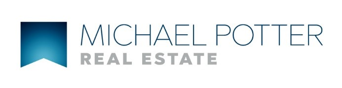 Michael Potter Real Estate, Phillip, 2606