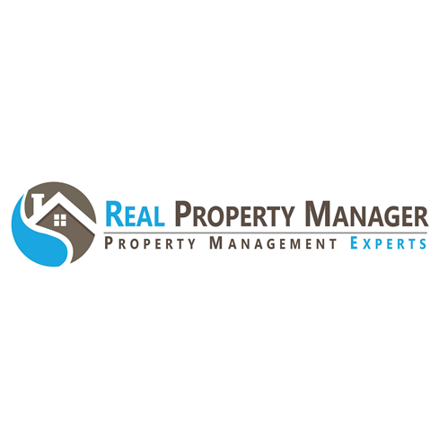 Real Property Manager, Five Dock, 2046