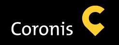 Coronis Group, Coomera, 4209