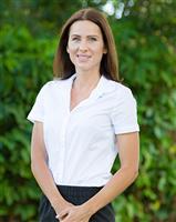 Kate Green, Arana Hills, 4054