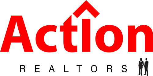 Action Realtors, Robina, 4226