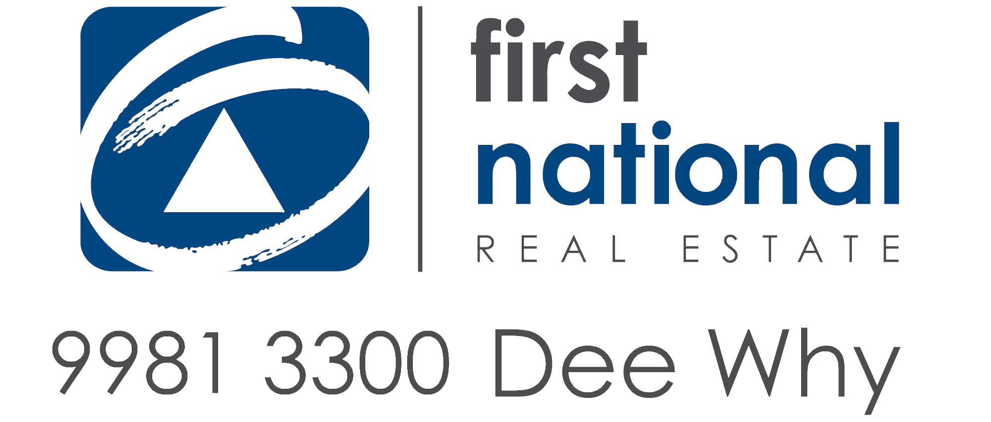 First National, Dee Why, 2099