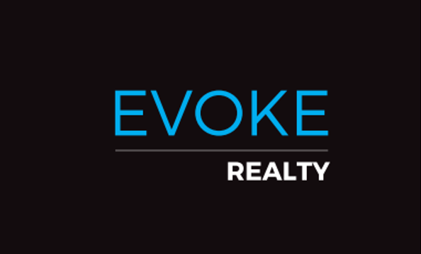 Evoke Realty, Lawnton, 4501