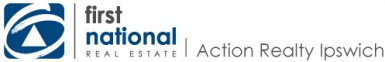 First National Real Estate Action Realty Ipswich, Ipswich, 4305