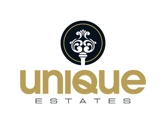 Unique Estates, Dawes Point, 2000