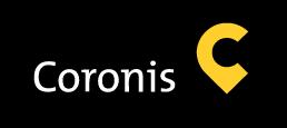 Coronis, Margate, 4019