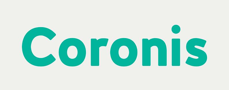 Coronis, Toowong, 4066