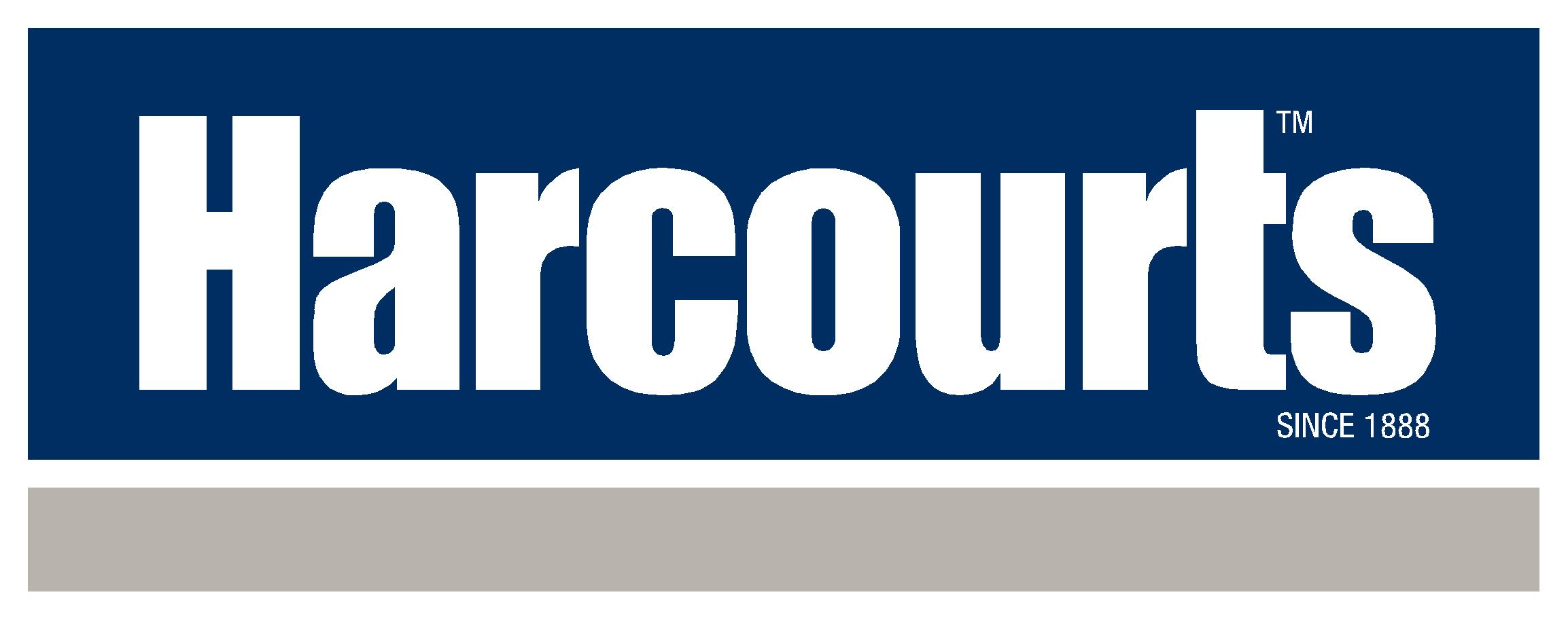 Harcourts, Battery Point, 7000