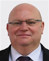 Tony Carr, Springwood, 2777