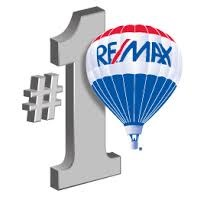 REMAX Ultimate, Murrumba Downs, 4503