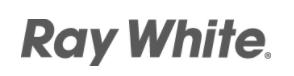 Ray White, Toowoomba, 4350