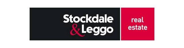 Stockdale & Leggo, Werribee, 3030