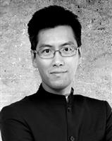 Justin Xu, Kew East, 3102