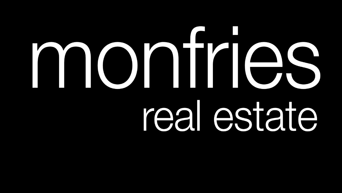 Monfries Real Estate, Wayville, 5034