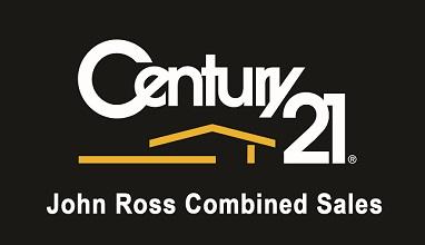 Century 21 John Ross Combined, Seven Hills, 2147