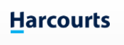 Harcourts, Redcliffe, 4020