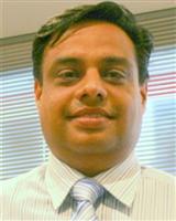 Parvinder Singh, Parramatta, 2150