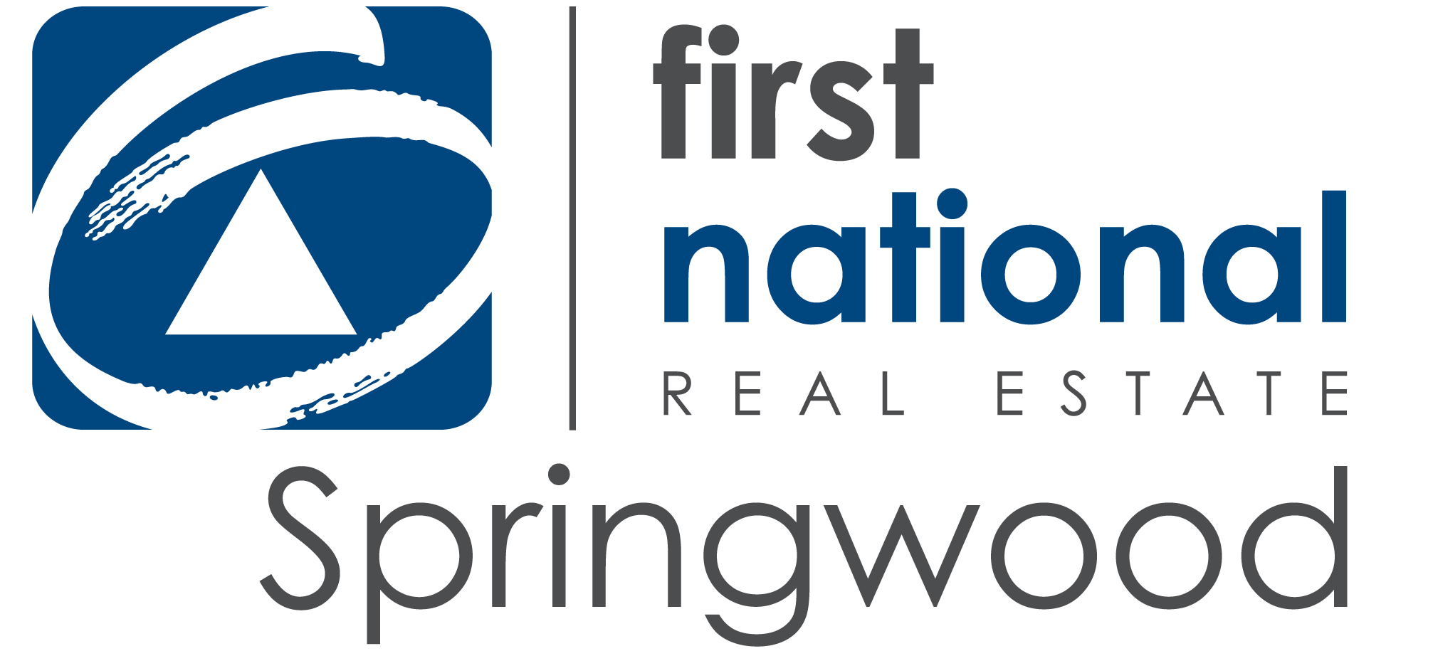 First National Real Estate, Springwood, 4127