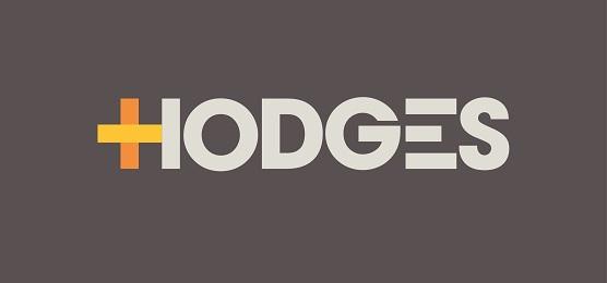 Hodges, Sandringham, 3191