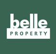 Belle property, Wahroonga, 2076