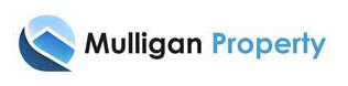 Mulligan Property Group, Wallsend, 2287