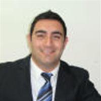 Nassif Semaan, Merrylands, 2160
