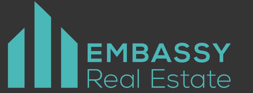 Embassy Real Estate, Narellan, 2567