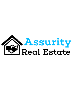 Assurity Real Estate, Stanhope Gardens, 2768