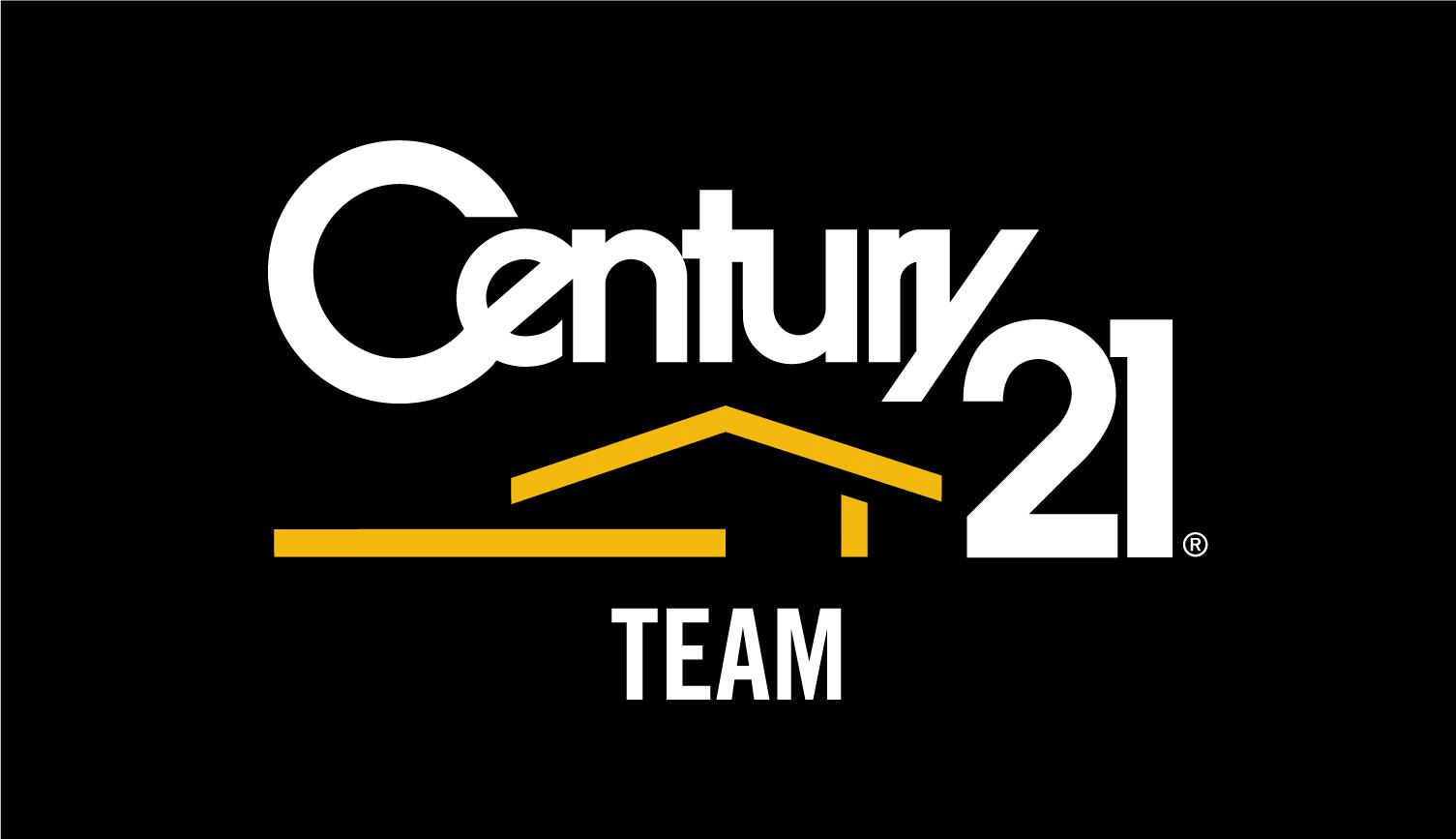Century 21, Dandenong, 3175
