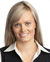 Alisha Mcfarlane, Sunbury, 3429