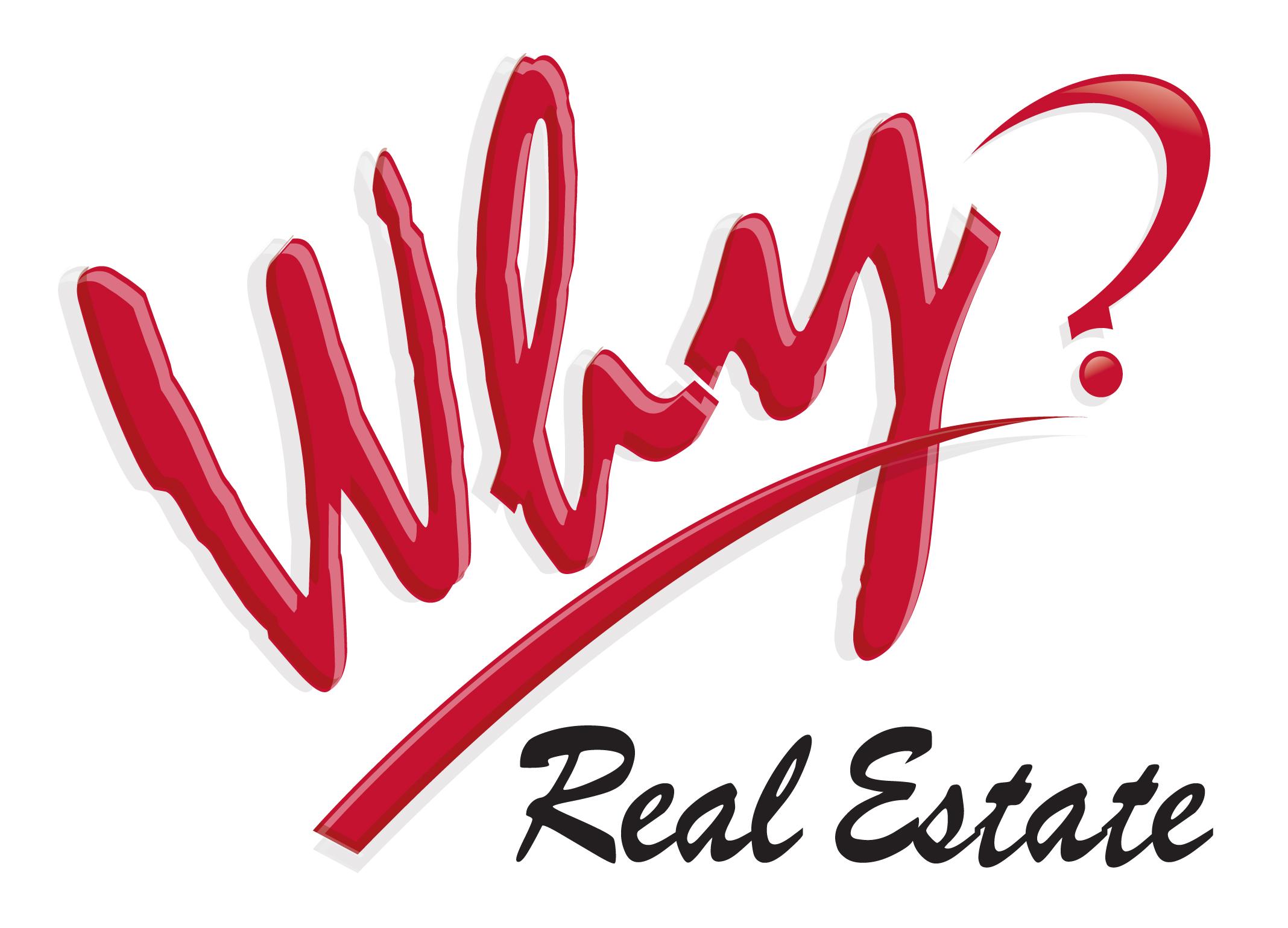 Why Real Estate, Kangaroo Point, 4169