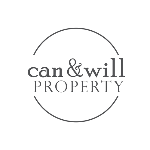 Can & Will Property, Karalee, 4306