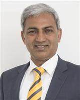 Dinesh Mann, Lalor, 3075